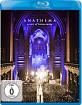 Anathema - A Sort of Homecoming Blu-ray