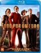 Tudo Por Um Furo (BR Import) Blu-ray