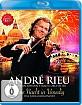 Andre Rieu - Eine Nacht In Venedig Blu-ray