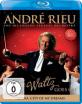 Andre Rieu - Wiener Festwalzer Blu-ray