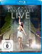 Andrea Berg - Atlantis (Live) Blu-ray
