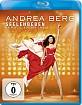 Andrea Berg - Seelenbeben (Heimspiel - Edition Live) Blu-ray