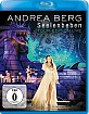 Andrea Berg - Seelenbeben (Tour-Edition Live) Blu-ray