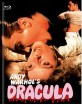 Andy Warhol's Dracula (Limited Mediabook Edition) (Cover B) Blu-ray