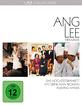 Ang Lee Trilogie Blu-ray