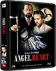 Angel Heart (Limited Edition Media Book) (Cover A) Blu-ray