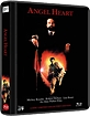 Angel Heart (Limited Edition Media Book) (Cover B) Blu-ray