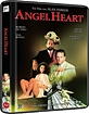 Angel Heart (Limited Edition Media Book) (Cover C) Blu-ray