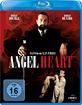 Angel Heart Blu-ray