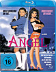 Angel (1984) Blu-ray