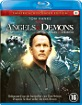 Angels & Demons (NL Import) Blu-ray