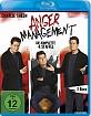 Anger Management - Die komplette vierte Staffel Blu-ray