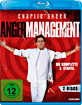 Anger Management - Die komplette dritte Staffel Blu-ray