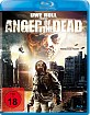 Anger of the Dead (Neuauflage) Blu-ray