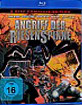 Angriff der Riesenspinne (2-Disc Complete-Edition) Blu-ray
