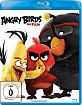 Angry Birds - Der Film (Blu-ray...