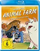 Animal Farm (1954) - Special Edition Blu-ray