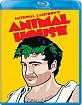 National Lampoon's Animal House  - Pop Art Edition (US Import) Blu-ray