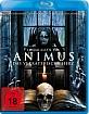 Animus - Das verräterische Herz (Neuauflage) Blu-ray