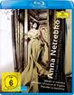 Anna Netrebko - Live aus Salzburg Blu-ray