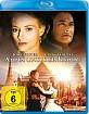 Anna und der König (1999) Blu-ray