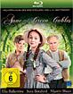 Anne auf Green Gables (2016) Blu-ray