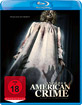 Another American Crime (Neuauflage) Blu-ray