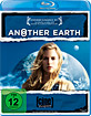 Another Earth (CineProject) Blu-ray