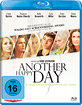 Another Happy Day Blu-ray
