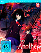 Another - Vol. 1 (Limited Edition) Blu-ray