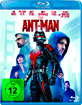 Ant-Man (2015) Blu-ray