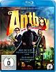 Antboy - Der Biss der Ameise Blu-ray