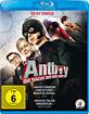Antboy - Die Rache der Red Fury Blu-ray