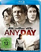 Any Day Blu-ray