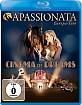 Apassionata - Cinema of Dreams (Europa-Tour) Blu-ray