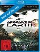 Apocalypse Earth 3D (Blu-ray 3D) (2. Neuauflage) Blu-ray