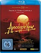 Apocalypse Now (Full Disclosure Deluxe Edition) (Neuauflage) Blu-ray