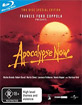 Apocalypse Now - Steelcase (AU Import ohne dt. Ton) Blu-ray