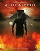 Apocalypto (OmU) - Limited Ultimate Edition Media Book (Cover B) Blu-ray