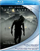 Apocalypto (US Import ohne dt. Ton) Blu-ray