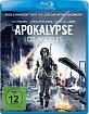 Apokalypse Los Angeles Blu-ray