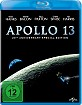 Apollo 13 - 20th Anniversary Edition (Blu-ray + UV Copy) Blu-ray