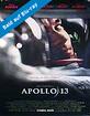 Apollo 13 - 20th Anniversary Edition (Blu-ray + UV Copy) (UK Import) Blu-ray