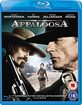 Appaloosa (2008) (UK Import ohne dt. Ton) Blu-ray