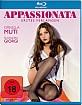 Appassionata - Erstes Verlangen Blu-ray