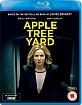 Apple Tree Yard: The Complete Season One (UK Import ohne dt. Ton) Blu-ray