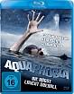 Aquaphobia - Die Angst lauert überall (Neuauflage) Blu-ray