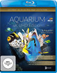 Aquarium (2014) - 4K UHD Edition Blu-ray