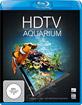 Aquarium (2010) Blu-ray