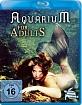 Aquarium - For Adults Blu-ray